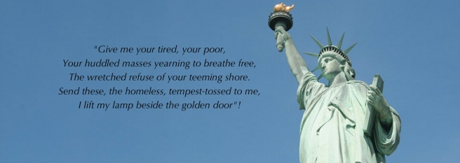 statue-of-liberty-poem-copy2