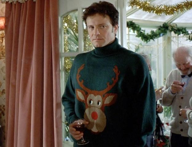 mark-darcy-christmas-jumper