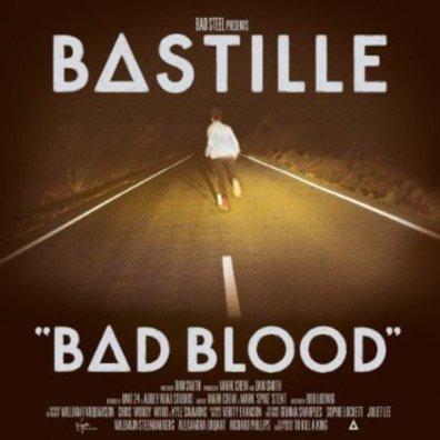 badblood